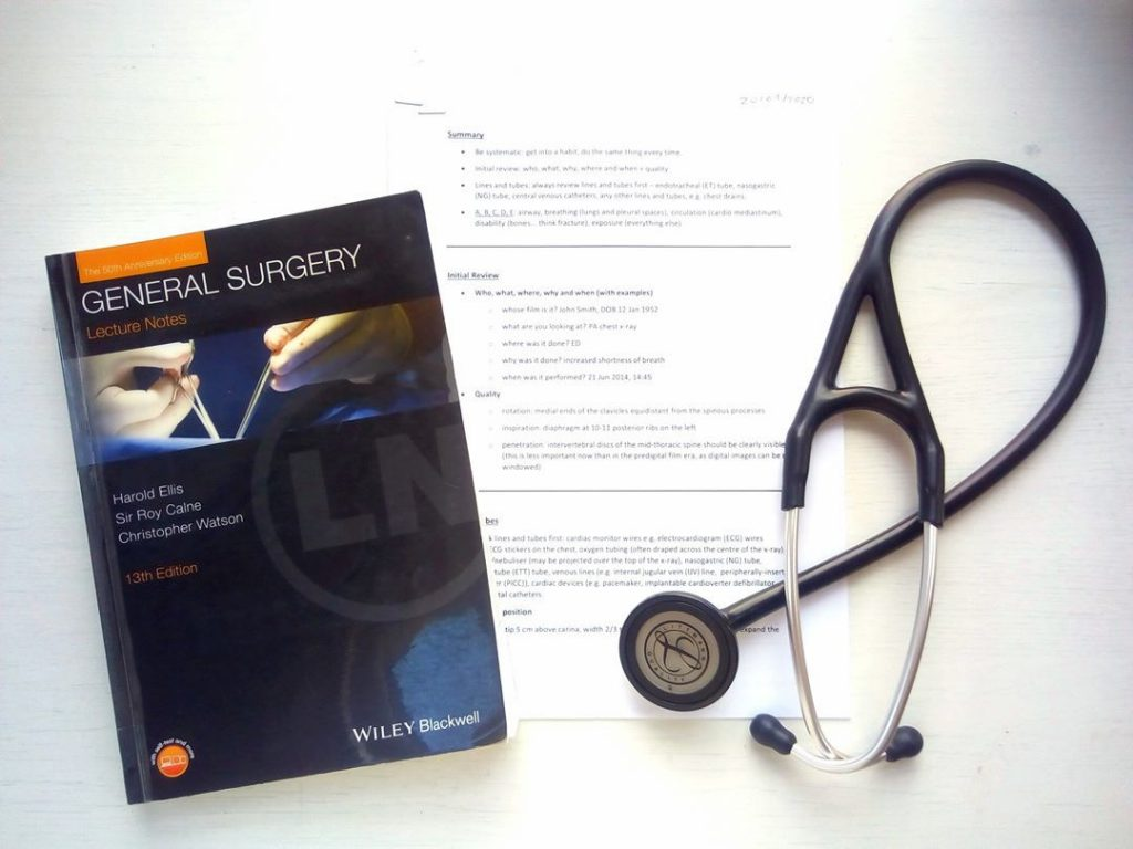 Surgery Placement Tips - Blog