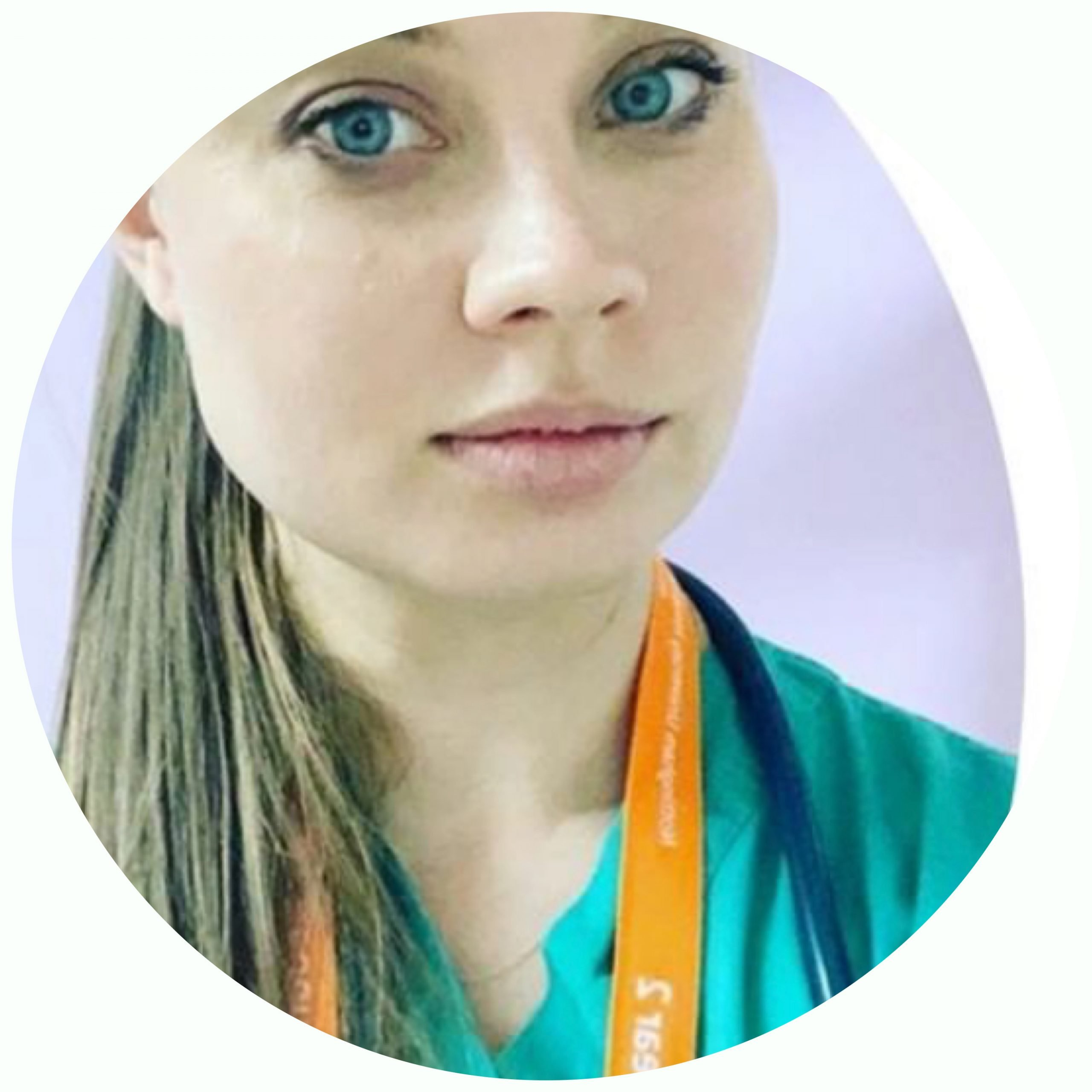 Dr-Lauren-Jane-Fredericks