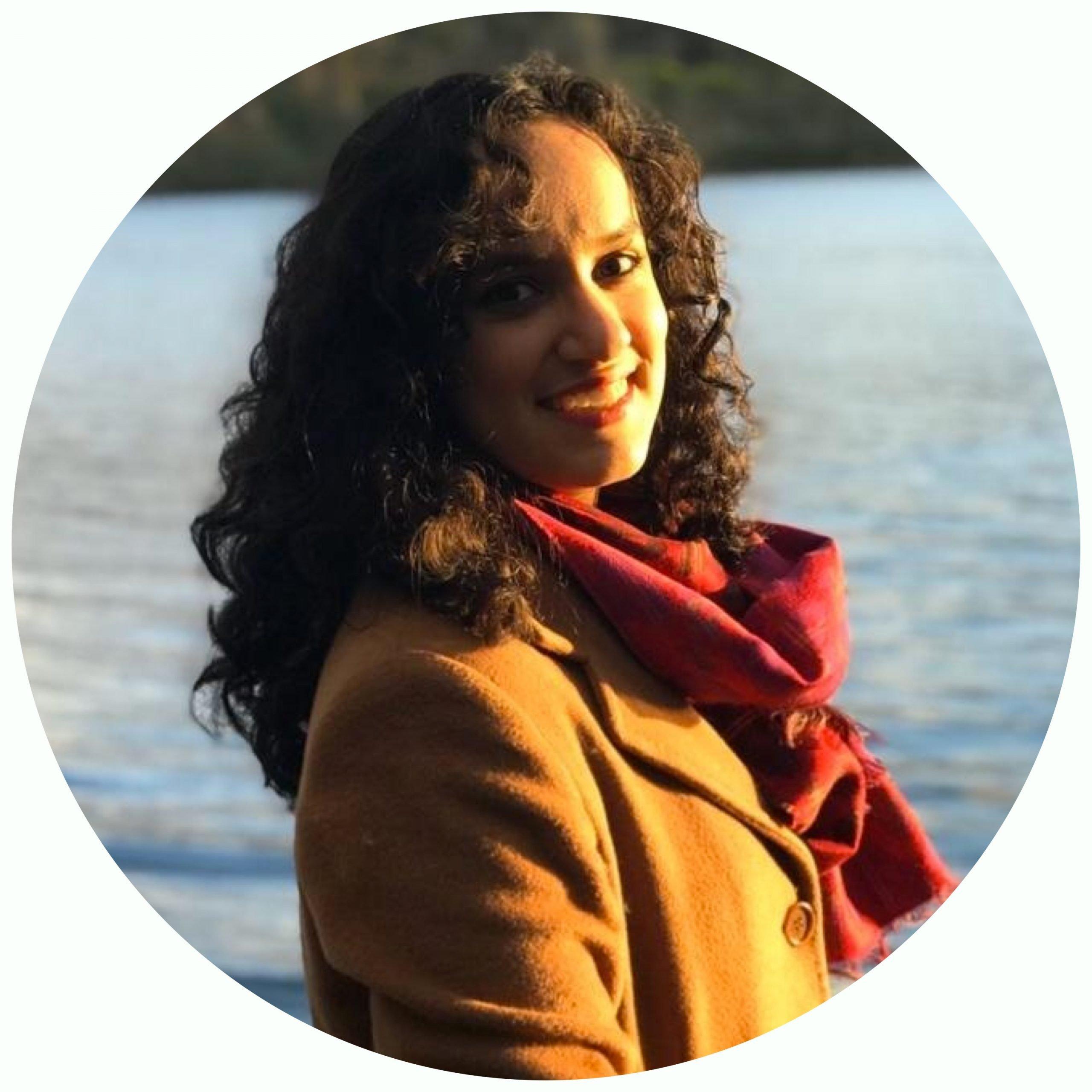 Maria Elena Alvarez - Learn Surgery Online