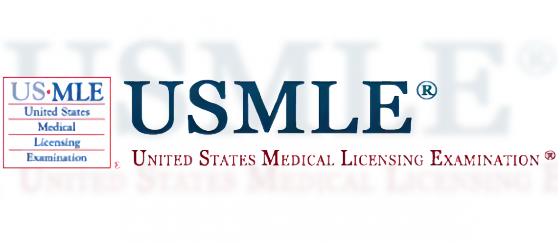 USMLE Featured Image